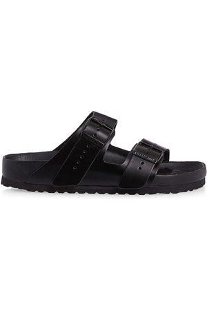 Rick Owens Men's Birkenstock x Arizona Sandals - - Size 7