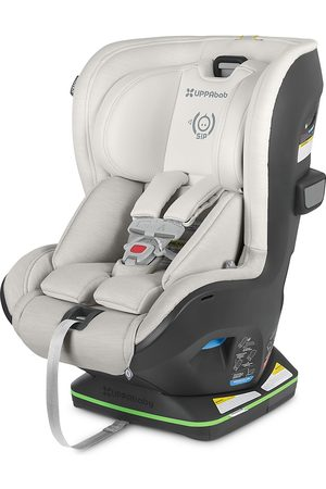 Uppababy Knox Convertible Car Seat - Bryce
