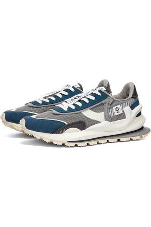 Li Ning Men Sneakers - Cosmos Sneaker