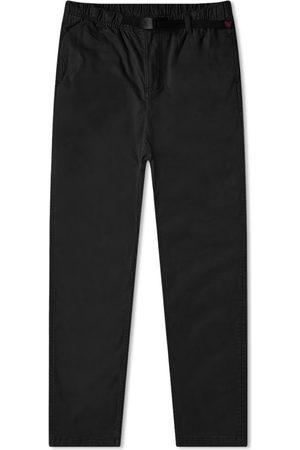 Gramicci Men Pants - NN Pants