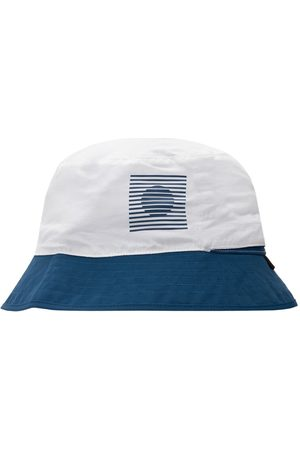 The North Face Ic Reversible Spectator Bucket Hat