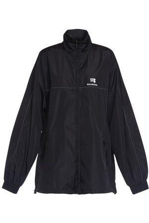 Balenciaga Sweatshirt with zip