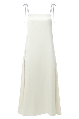 Apparis Women Maxi Dresses - Padma maxi dress