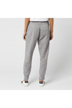 Polo Ralph Lauren Women's Lightweight Sweatpants