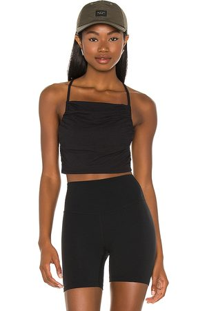 Free People Shirr Thing Cami in .