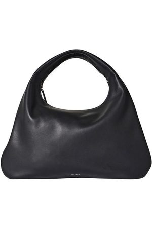 The Row Small Everyday Shoulder Bag