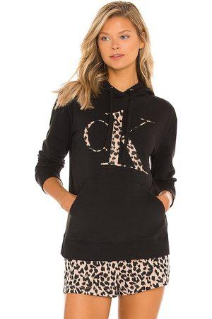 Calvin Klein Glisten Sweatshirt in .