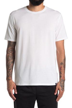 FOURLAPS Men's Radius Performance T-Shirt