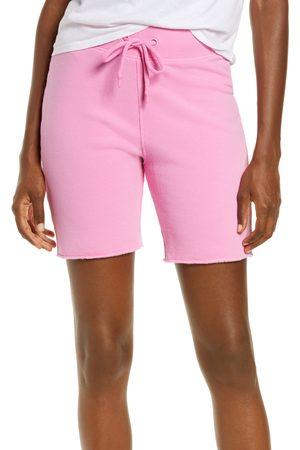 UGG Women's UGG Zahara Bike Lounge Shorts