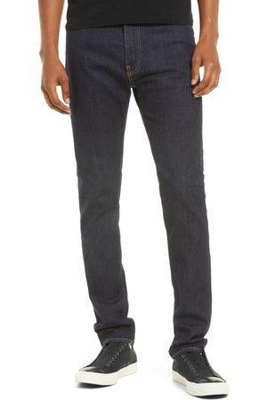 Levi's Men's Men's 510(TM) Skinny Fit Jeans