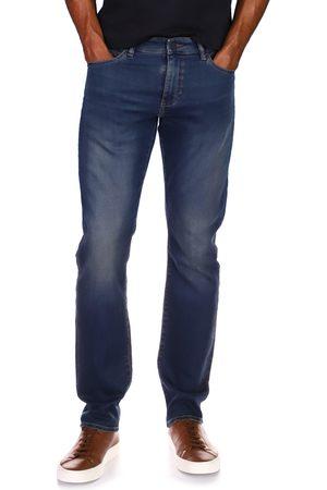 Dl Men's 1961 Men's Avery Modern Straight Leg Jeans