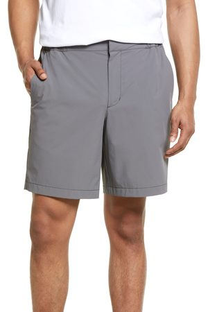 Nordstrom Men's Ripstop Shorts