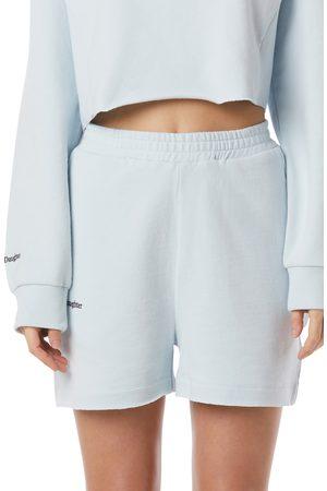 Favorite Daughter Women's Lounge Shorts