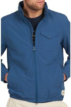 Barbour Men's Herron Waterproof Jacket