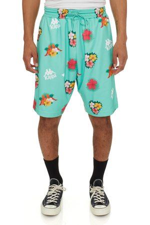 Kappa Men's Authentic Islington Drawstring Shorts
