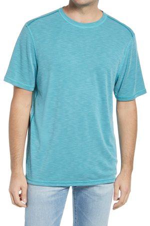 Tommy Bahama Men's Flip Sky Islandzone Reversible T-Shirt