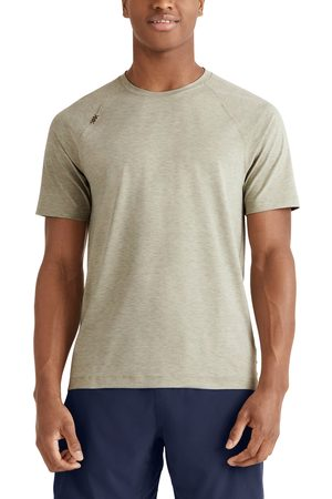 Rhone Men's Reign Training T-Shirt