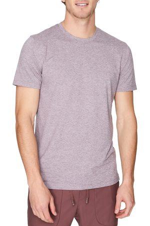 7 Diamonds Men's Core Performance T-Shirt