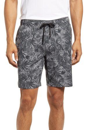 Travis Mathew Men's Breakwater Shorts