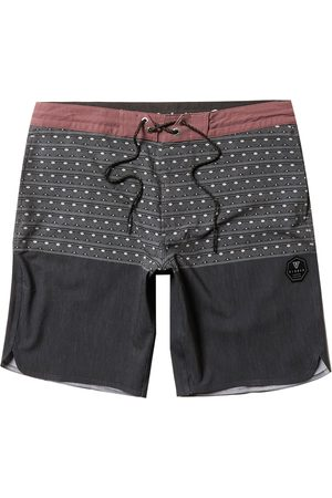 Vissla Men's Jambu Board Shorts