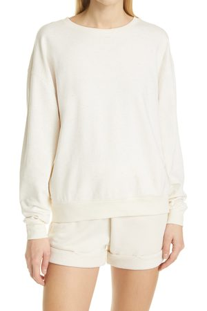 Frame Women's Au Natural Uni Sweatshirt