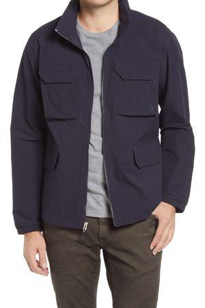The North Face Men's Men's Sightseer Water Repellent Jacket