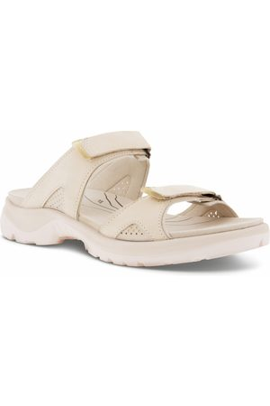 Ecco Women's Yucatan 2.0 Slide Sandal