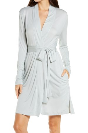 Natori Women's Tao Modal Robe