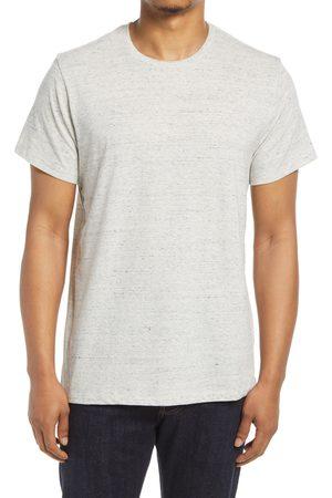 Marine Men's Signature Neppy T-Shirt