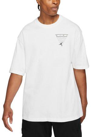 Jordan Men's Nike Flight Graphic Tee