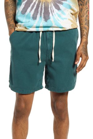 BDG Urban Outfitters Men's Twill Shorts