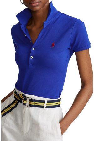 Polo Ralph Lauren Women's Julie Polo