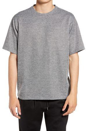Open Edit Men's Crewneck T-Shirt