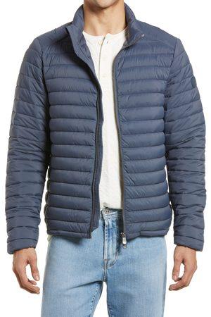 save the duck Men's Arthur Water Repellent Puffer Coat