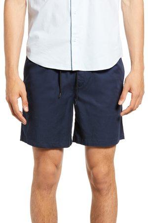 Open Edit Men's Men's E-Waist Shorts