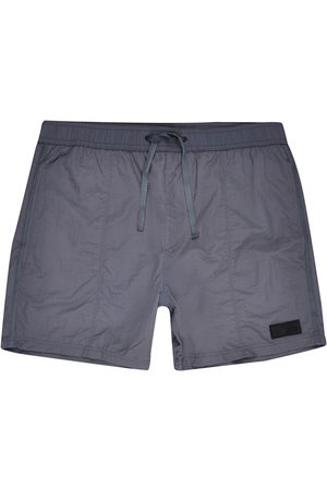 River Island Men's Pablo Swim Shorts