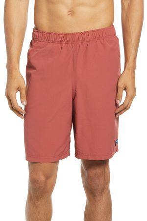 L.L.BEAN Men's Men's Classic Supplex Sport Shorts