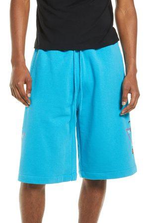 Kappa Men's Men's Authentic Falmouth Shorts