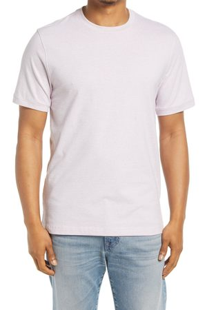 Nordstrom Men's Tech-Smart Performance T-Shirt