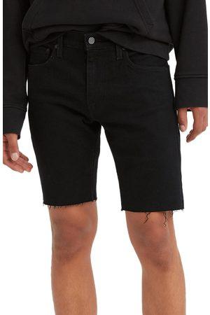 Levi's Men's 412(TM) Slim Fit Denim Shorts