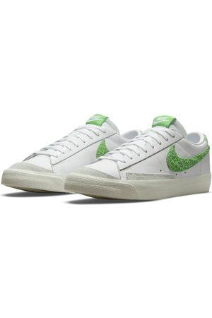 Nike Men's Blazer Low '77 Vintage Sneaker