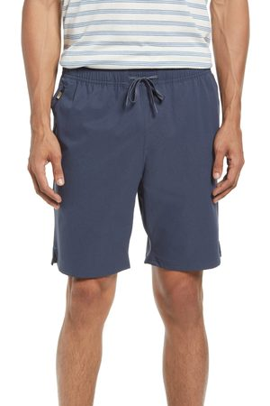L.L.BEAN Men's Men's Multisport Performance Shorts