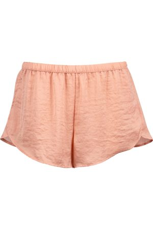 Lively Women's The Boxer Lounge Shorts