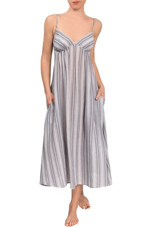 EVERYDAY RITUAL Women's Olivia Nightgown