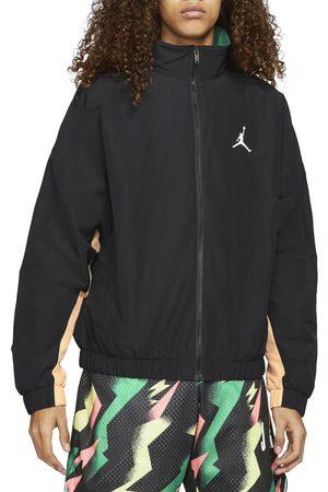 Jordan Men's Sport Dna Zip Jacket