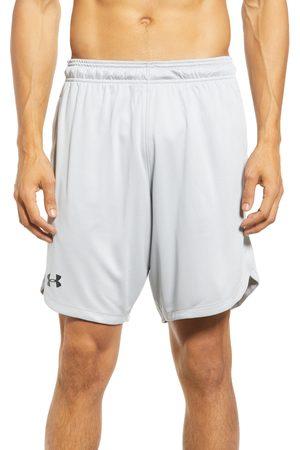 Under Armour Men's Knit Athletic Shorts