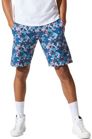 Good Man Brand Men's Flex Pro Jersey Tulum Shorts