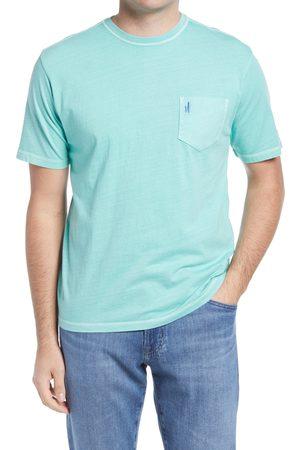Johnnie-o Men's Dale Pocket T-Shirt