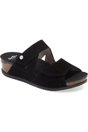 ARA Women's Napa Sandal