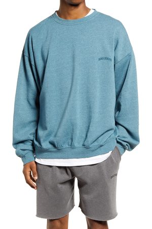 BDG Urban Outfitters Men's Men's Crewneck Sweatshirt